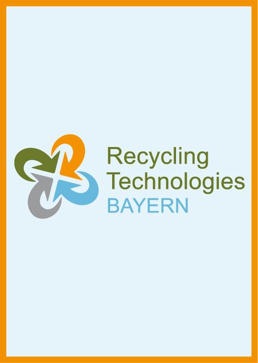 Recycling Technologies Bayern e V  disbands: bifa Umweltinstitut