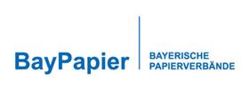 BayPapier | Bayerische Papierverbände