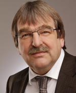 Karsten Wambach