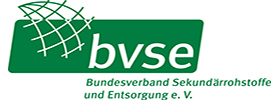 bvse Bundesverband Sekundärrohstoffe und Entsorgungs e.V.