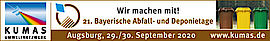 [Translate to Englisch:]